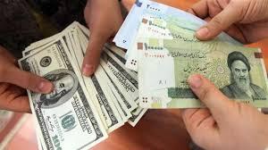 、イランの控訴裁判所は1ドル= 1万ドル