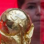 ベルギーは決勝戦を初めて行うことに焦点を当てている