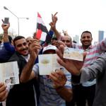 エジプトは少なくとも700万ポンドを預金する外国人に市民権を提供している