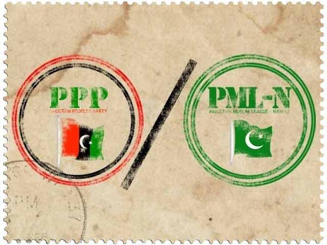 PPPとPML-Nは後方連絡先を元に戻した
