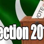 選挙の論争における政党の役割は、矛盾した選挙だけでなく、民主的なプロセスを持っているいくつかの秘密の力です。