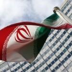 イランは、核兵器取引の停止について、米国に対して国際司法裁判所に言及している