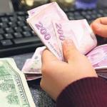 トルコのリラは40%を下回った