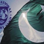 パキスタンは救済のために直ちに120億ドルを必要とする