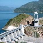 水問題に関しては、パキスタンは非常に危険です