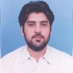 Sardar Mohammad Laghariは、Punjab C M、