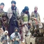アフガニスタンで発行された国連報告書によると、今年のアフガニスタンでは暴力は52%