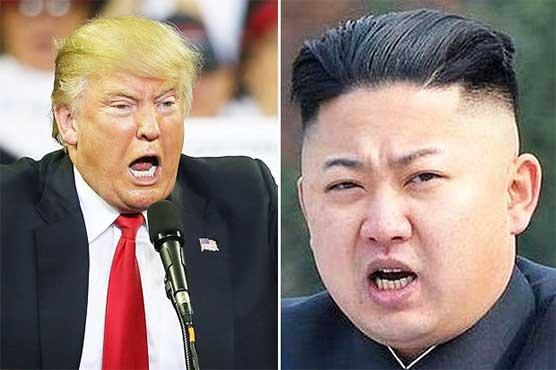 北朝鮮と業務を行う企業に対する米国の制裁措置