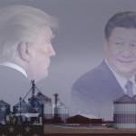 ドナルド・トランプは中国製品に3回目の2000億ドルの関税を適用している