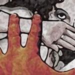 国連総会は11月、女性に対する暴力を終わらせる日とみなすべきだと決めた。