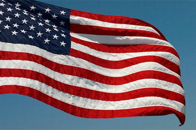 アメリカの政治と政府は、世界の国々にとって邪悪で悪いことばかりではない