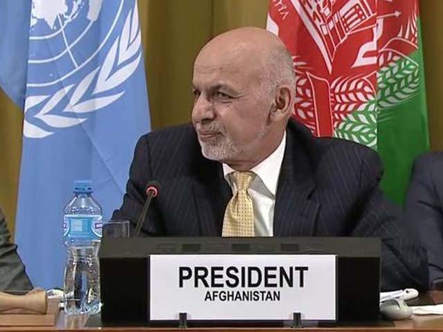 欧州連合(EU)は、アフガニスタンへの援助で535百万ドルを承認した