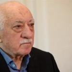 米国に本拠を置くトルコの説教者、FethullahGülen