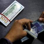米ドルの価格は138.90ルピーで安定しており、139.00ルピー