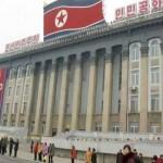北朝鮮に対する米国の制裁に対する北朝鮮の対応