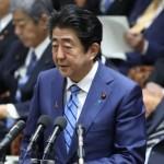 しかし、世界経済の見通しについて不確実性が高まる中、火曜日の日本の株価は急落しました。