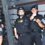 バングラデシュの野党バングラデシュバングラデシュ党(BNP)が、総選挙前に候補者と2000人近い労働者を非難した