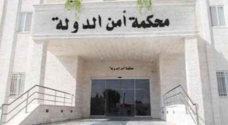 ヨルダンの元職員54人が汚職容疑で起訴された