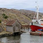 フェローはスバールバル諸島のノルウェーの離島から成る島です。