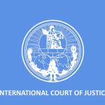 ハーグ国際司法裁判所