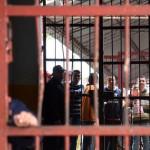 ブラジルの刑務所で暴動、52人の囚人が命を落とした