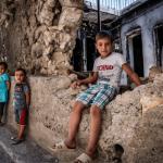 年次特別報告書によると、2018年の世界各地での紛争中に12,000人以上の子供たちが死亡し、負傷しました。これは記録です。