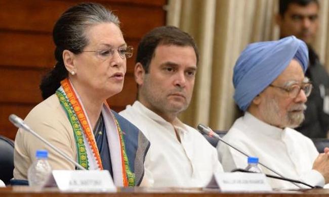 議会は占領カシミールでのインド政府の動きを拒否します