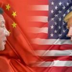 トランプの最近の声明の前日、中国は米国の行動に対する必要な対抗措置の準備ができていると示唆された。