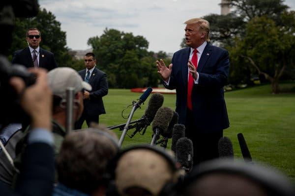 米国大統領はアフガニスタンを離脱できます。つまり、軍隊は合意なしにアフガニスタンから撤退できます