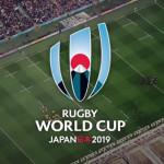 48ラグビーワールドカップの試合は、11月2日から全国の12会場で開催されます。