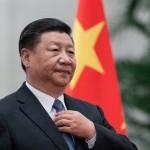 アントニオ・グテーレス国連事務総長は、世界が米国と中国の間で分裂していると言って、彼が総会と呼んだものにおける新しいグローバルな連携を公然と特定しました。