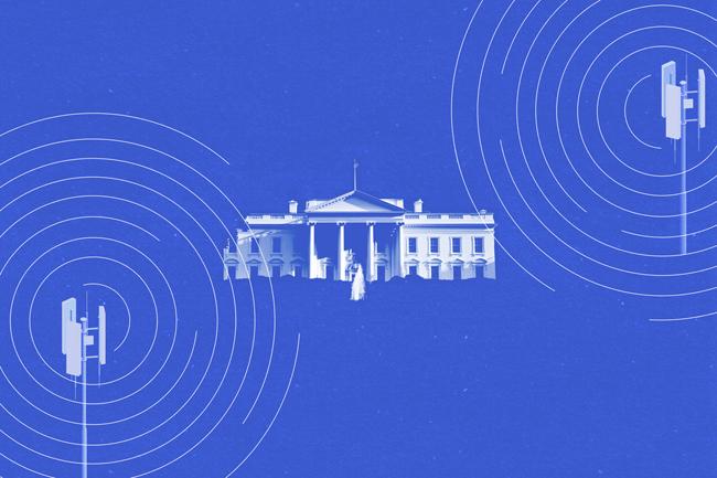 POLITICOは、米国の緊密な同盟国であるイスラエルが、ホワイトハウスや首都の他のデリケートな場所の近くにスパイ機器を設置することに関与していると報告しました。