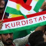 トルコとクルド人の数十年の旧戦争の米国の役割