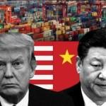 米国と中国の間の貿易戦争は、単なる貿易の問題なのか、それとも何か他のものなのか?