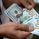 近所の77億人の住民の各居住者には、平均32500米ドルが支払われます