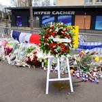 過去40年間のテロ行為の犠牲者の91%以上がイスラム教徒です