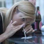 欧州市民は毎年300億ユーロの薬物を使用しています