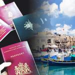 これまでに833人の投資家と他の2109人の家族がマルタの市民権を取得しました