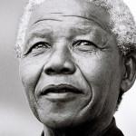 ネルソンマンデラは南アフリカの人々の最も人気のあるリーダーでした