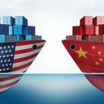 米国、中国は貿易戦争を止めるための厳しい戦いの後、契約に署名する準備ができて