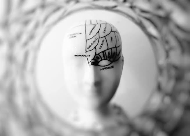 メモリーは本質的に複雑なプロセスであり、情報の取得、記憶、保存が含まれます