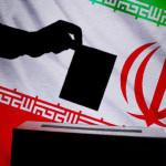 投票はイランで2月21日に全国的に開催されます