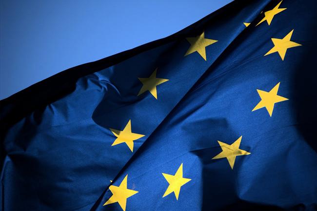 2021年から2027年までの予算について議論するため、27の加盟国の指導者との会合がブリュッセルで始まりました。