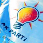 70人のトルコの市長がAKパーティーへの参加を申請