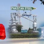 中国と日本はパキスタン製鉄所に投資したい
