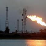 米国原油はバレル当たり22セントから41セント下落しました