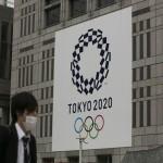 日本のオリンピックは2021年に開催される可能性が高い