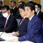 日本は2020年度の9400億ドルの予算を承認する