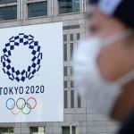東京オリンピックは今年7月24日から8月9日まで開催されます