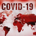 コロナウイルスは33, 976人を殺すが、患者数は722, 000人を超えている